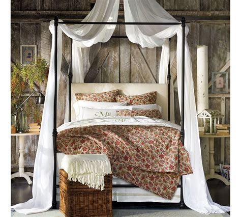 Iron Bed Bedroom Ideas by Bedroom Ideas With Sofa Bed Home Attractive