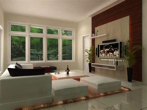 desain dapur luar ruang 10 desain ruangan rumah minimalis paling indah