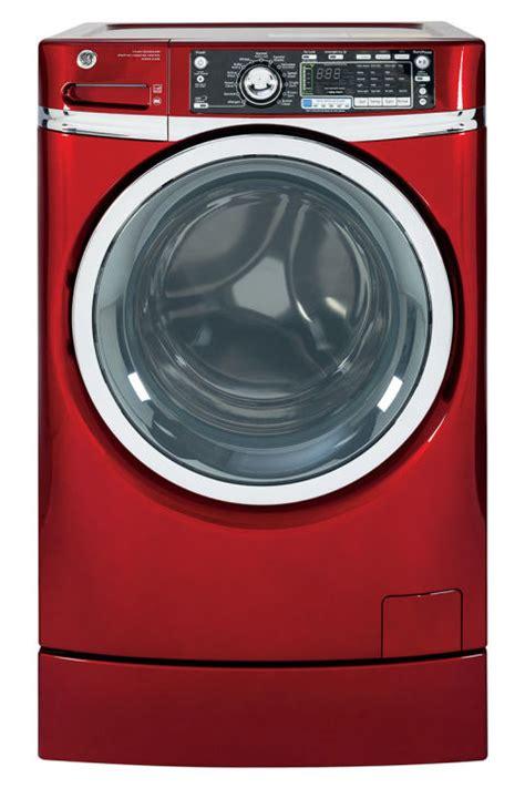 best washing machines 12 best washing machine reviews in 2017 top front load