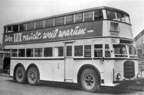 images  trucks  buses  pinterest trucks buses  volvo