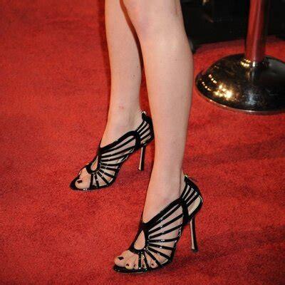 celebrity feet twitter celebrity feet feetcelebrity twitter