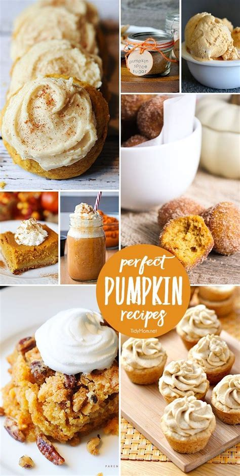 pumpkin spice bud perfect pumpkin recipes taste buds the o jays and bud