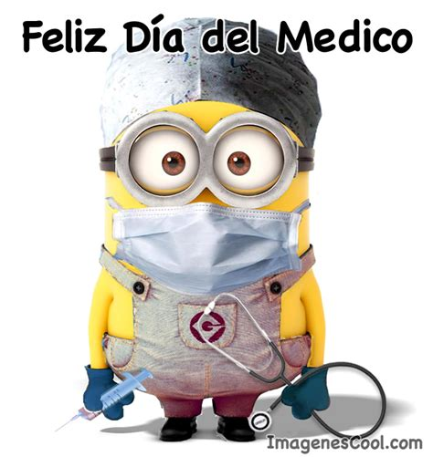 imagenes feliz dia del medico para facebook 10 d 237 a del medico im 225 genes fotos y gifs para compartir