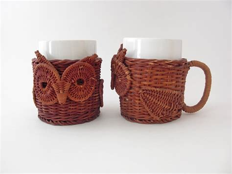 owl coffee new year 71 best images about owl mugs on