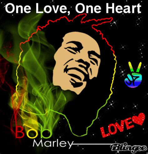 xraymusic link to bob marley a rebel life by dennis morris one love bob marley picture 132581101 blingee com