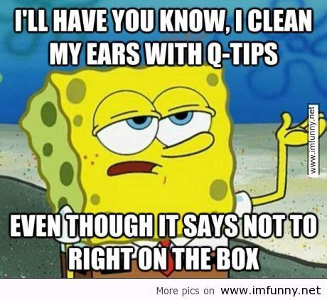 awesome imagination spongebob meme on memes photos quotes and sayings
