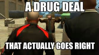 Meme Gta - pin gta cops meme quickmeme on pinterest
