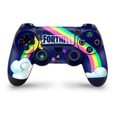 Ps4 Aufkleber Fortnite by Game Fortnite Battle Royale Ps4 Skin Sticker Decal For