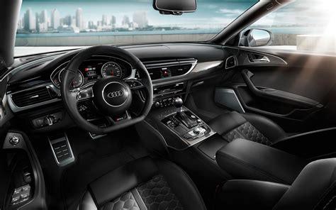 Audi Bluetooth Autotelefon Online by Audi4ever A4e Blog Detail Presse Der Neue Audi Rs