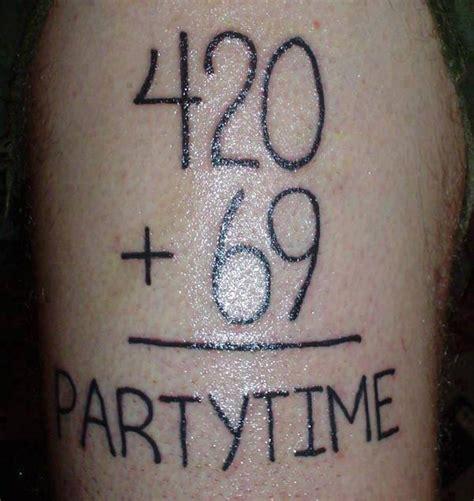 dumbest tattoos ever 489 dumbest imgur
