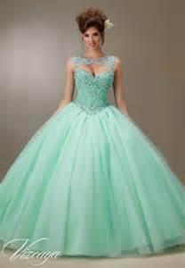 mint color quinceanera dresses best 25 mint quinceanera dresses ideas on