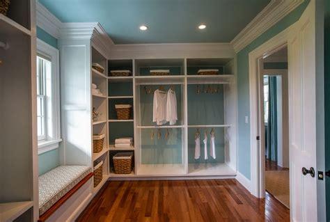 Floor Closet by Ensuite Bathroom Walk In Closet Plans Home Design Ideas