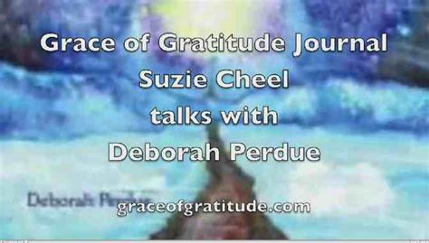 gratitude journal she believed so she became books how to r up your abundance with a gratitude journal