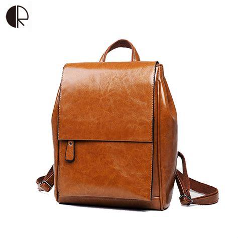 aliexpress buy fashion backpack backpacks
