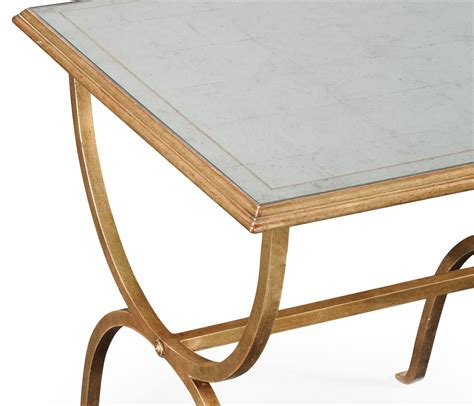 square sofa table 17 best contemporary glass top square side table 77