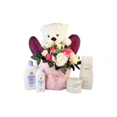 gifts delivered baby clothing gift basket gifts delivery europe