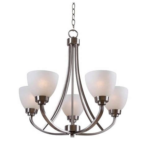 10 amazing and affordable dining room light fixtures home