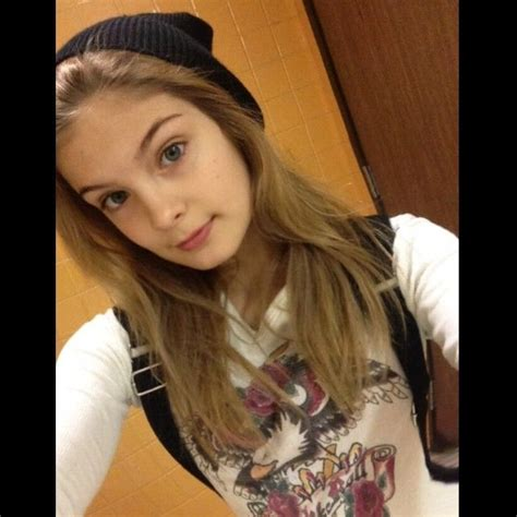 brighton sharbino kyla kenedy 72 best images about brighton sharbino kyla kenedy