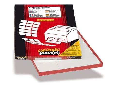prodotti da ufficio prodotti da ufficio ed etichette per stanti etal