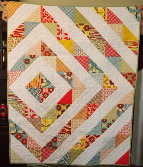 Quilts Made With Charm Packs by Only Best 25 Ideas About Charm Pack Quilts On