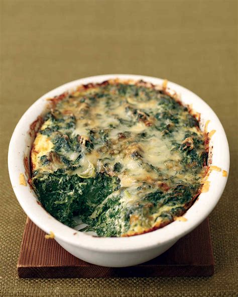 Puff Cheese spinach and cheese puff