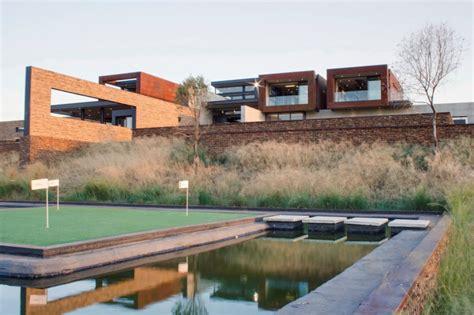 boz by nico van der meulen architects house boz by nico van der meulen architects homedsgn