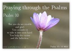 praying the psalms a g s journey the psalter trail books 1000 images about prayer on a prayer pray