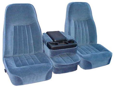 dodge truck seats aftermarket aftermarket ac for trucks autos post