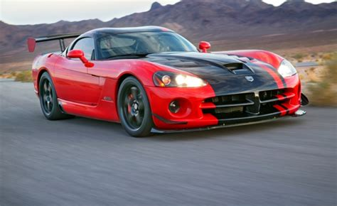 top  american sports cars    autoguidecom news
