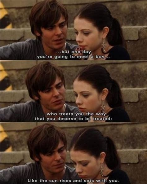 17 best images about movie quotes on pinterest elle 17 again entertainment pinterest sun love this and