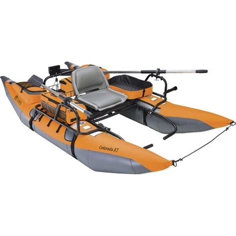 pontoon boats not to buy 1000 ideas about fishing boat accessories on pinterest