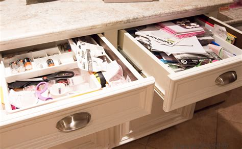 Drawer Meaning In by How To Organize Your Junk Drawers And A 100 Walmart
