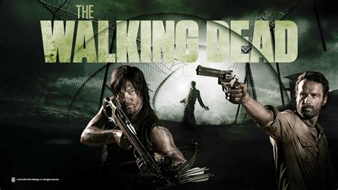 imagenes hd the walking dead the walking dead canal 5 televisa com