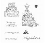 PPA 132 Stampin Up Love &amp Laughter  Pretty