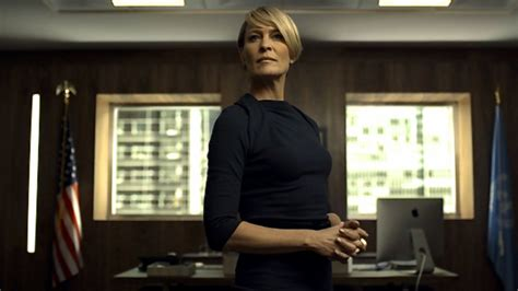 house of cards main character house of cards to resume filming without kevin spacey grazia australia
