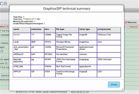 report layout wikipedia technical report exle image search results
