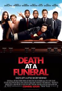 watch death at a funeral 2007 full movie trailer death at a funeral 2010 720p twoclickme right place for downloading movies free download