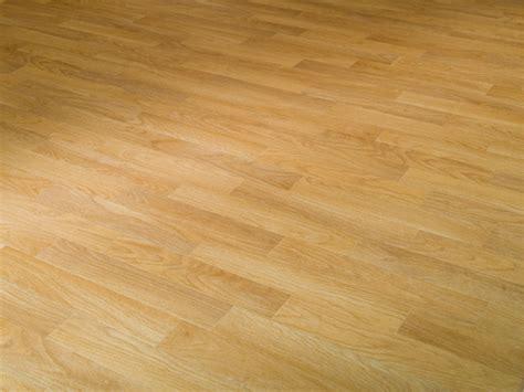 pavimento gerflor pavimento autoposante effetto legno texline hqr gerflor