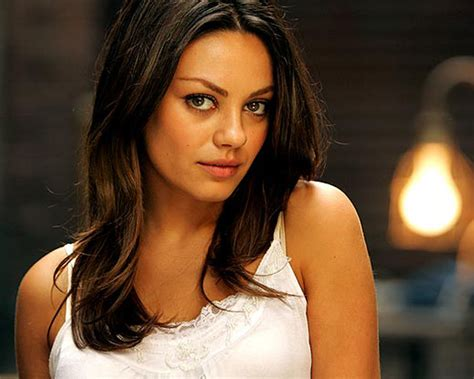 mila kunis mila kunis wallpapers 18476 popular mila kunis pictures