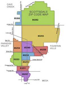 scottsdale arizona rental house search barry zweig
