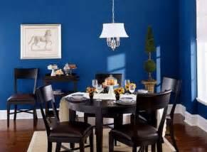 dark blue dining room blue dining room color idea 2017 2018 best cars reviews