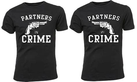 Matching T Shirts For Sadies 17 Best Images About Sadies On
