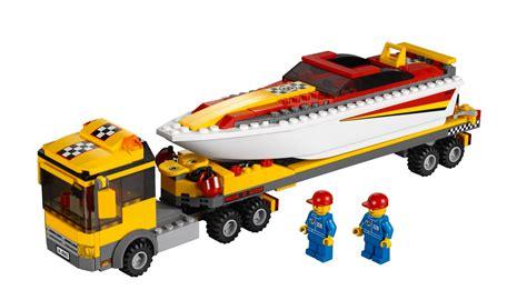 lego friends boat uk www onetwobrick net lego set database 4643 power boat