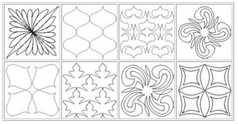 quilt cad pattern design software grace quiltcad patterncad pantograph design software from