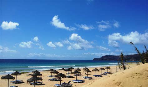 vila baleira thalassa porto santo vila baleira hotel resort thalasso spa isola di porto