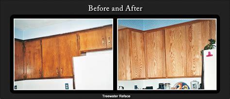 Kitchen Cabinet Refacing Eugene Oregon Kitchen Refacing Cabinet Refacing Bath Cabinet Refacing In