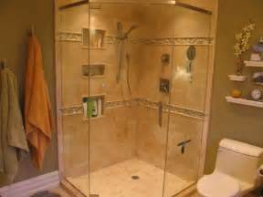 bathroom ideas for small spaces shower small space luxury master bath bathroom designs