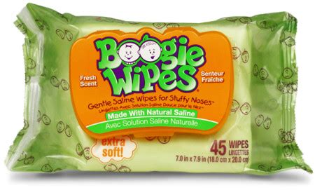 88 Flavour Solero 2 22 reg 4 89 boogie wipes at target print now