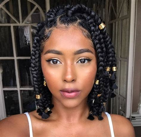 show me some godess braids best 25 goddess braids ideas on pinterest black braided