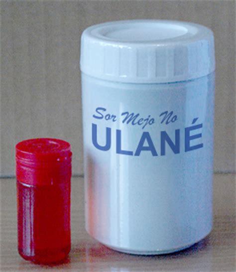 Obat Mata Botol Kuning membuat sendiri obat afdruk sablon teknik sablon